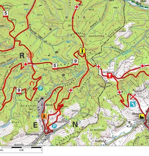 Karte-SchwarzerGrat