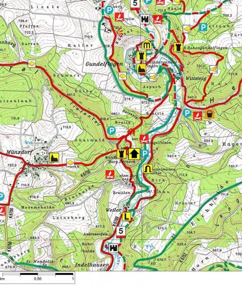 Karte-WH-BurgDerneck
