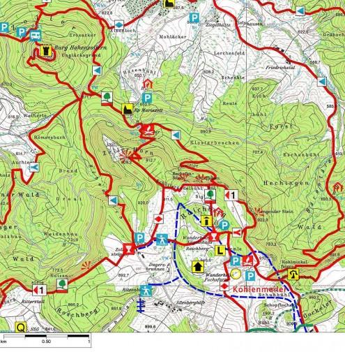 Karte-WH-Fuchsfarm