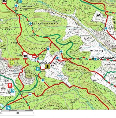 Karte-WH-FuellmenbacherHof