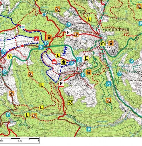 Karte-WH-Juxkopfhuette