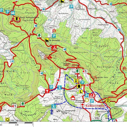 Karte-WH-Naegelehaus