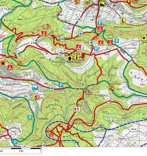Karte-WH-Rossberghaus