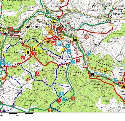 Karte-WH-Sternberg
