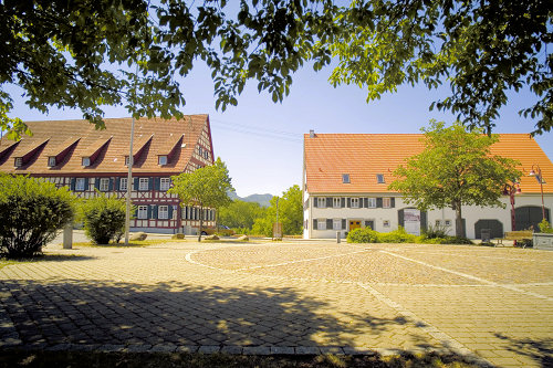 Elegant Schwäbischer Albverein U2013 Türme U0026 Wanderheime