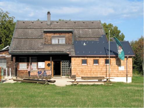 Franz-Keller-Haus