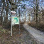 16-11-28_019-bad-ueberkingen-reichenbach-wegweiser-wasserberghaus