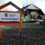 16-11-28_036-bad-ueberkingen-wasserberghaus-werbetafel