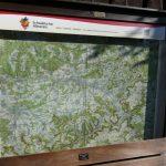 16-11-28_052-bad-ueberkingen-wasserberghaus-wanderkarte-mit-werbeband