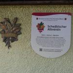 16-11-28_054-bad-ueberkingen-wasserberghaus-vereinswerbung
