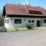 Wanderheim Friedberg